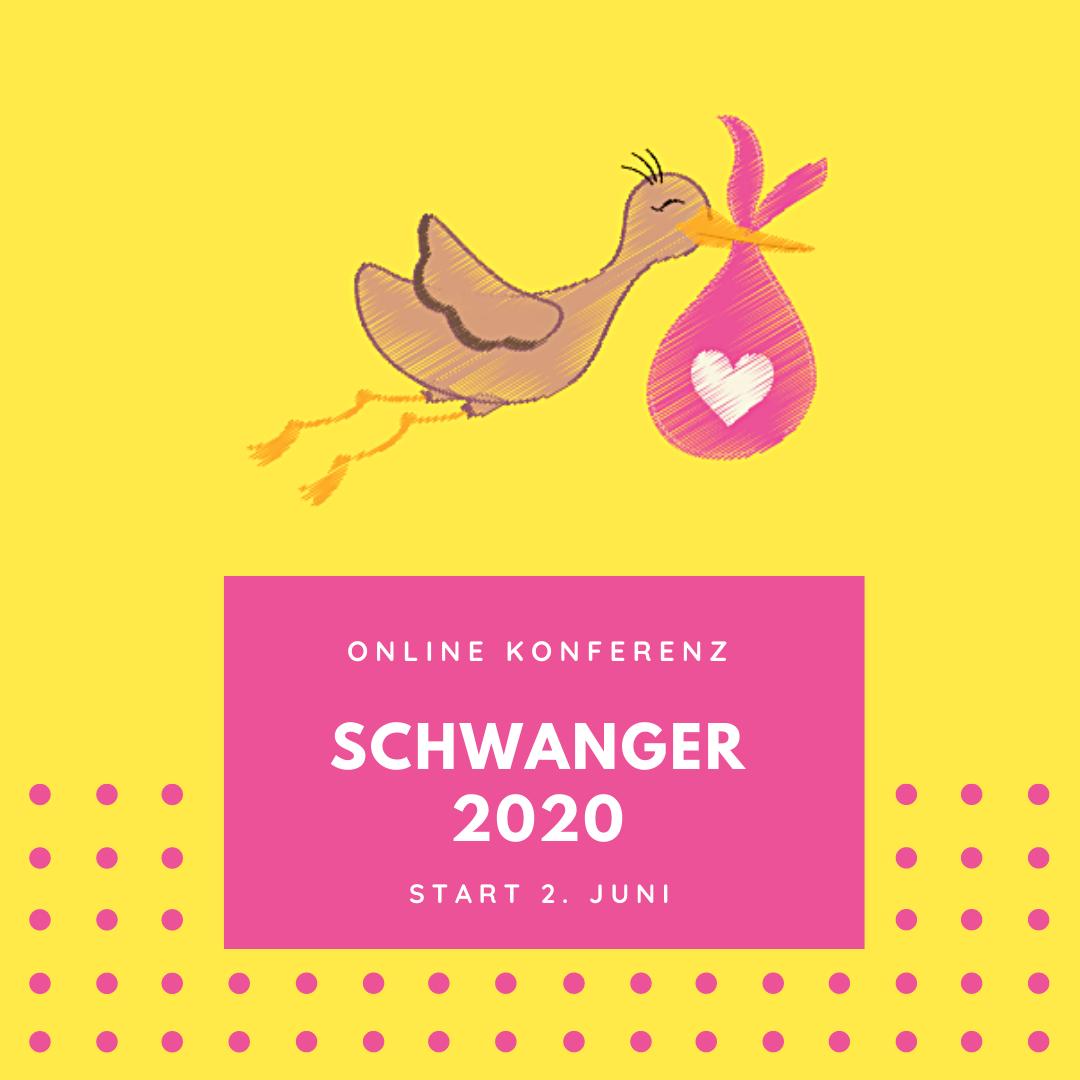 schwanger2020