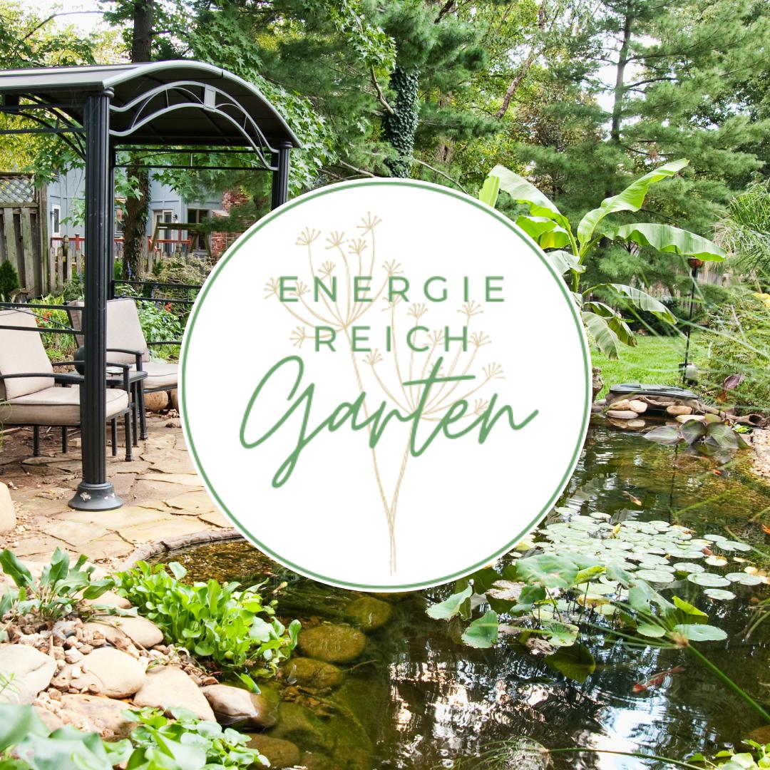 Website Vorschau Energiereich Garten